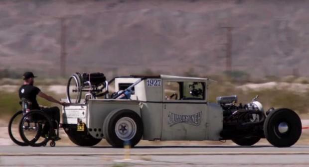 Fastest-Car-Netflix