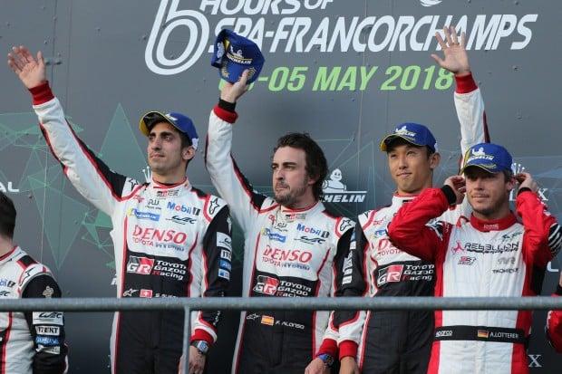 Fernando-Alonso-6-Hours-Of-Spa-4