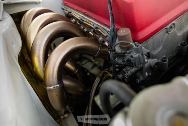Ford+Escort+Mk1+Honda+Swap-183