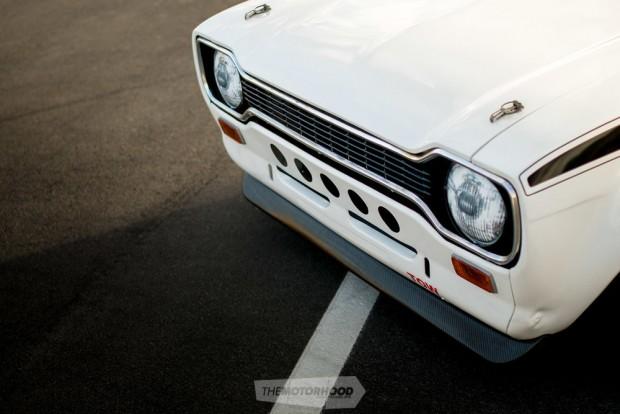 Ford+Escort+Mk1+Honda+Swap-353-Edit