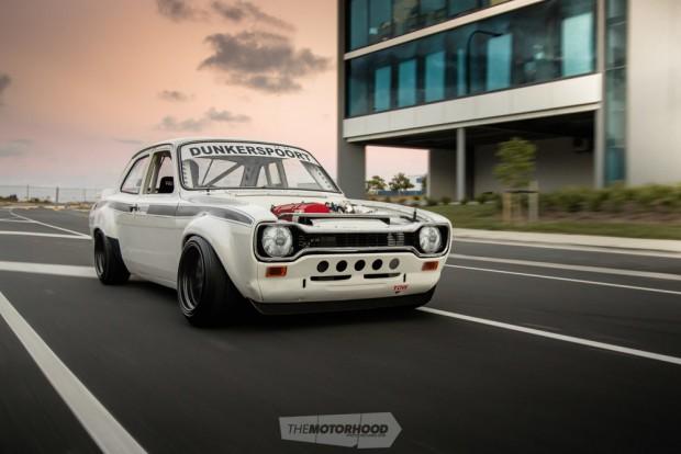 Ford+Escort+Mk1+Honda+Swap-731-Edit