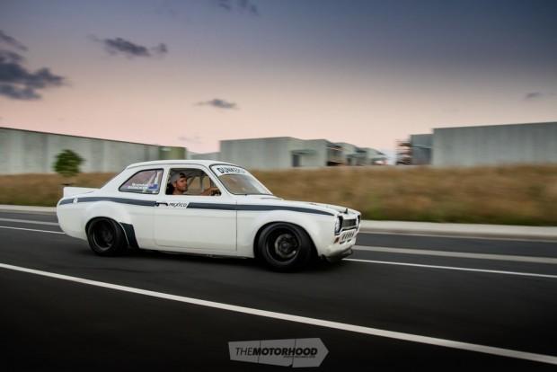 Ford+Escort+Mk1+Honda+Swap-762