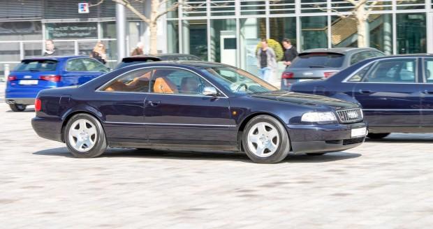 Koncepcyjne-Audi-A8-coupe