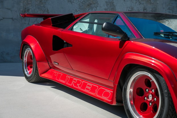 Lamborghini-Countach-Turbo-LP400-S-Low-Body-4-of-14