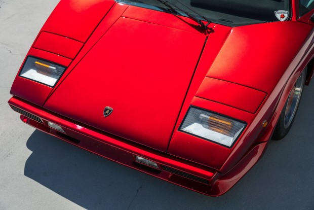 Lamborghini-Countach-Turbo-LP400-S-Low-Body-5-of-14