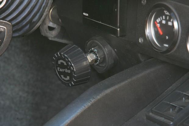 Lamborghini-Countach-Turbo-S-r900x600-C-e0377375-299907