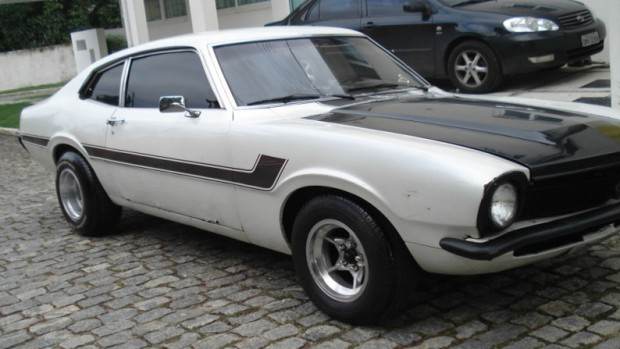 Maverick 1977.pptx 1111111111111111