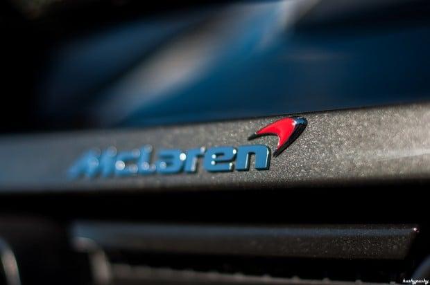 Mclaren-logo-red-swoosh