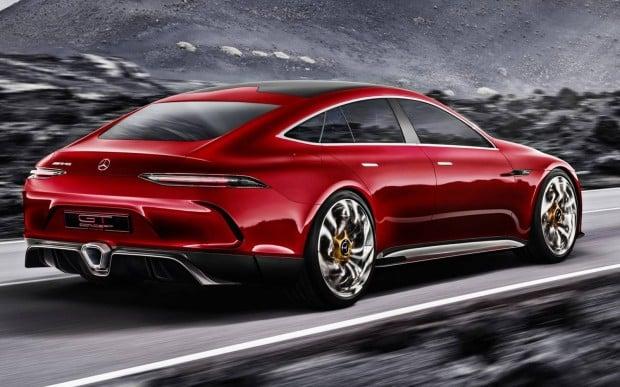 Mercedes-AMG-GT4-Concept (4)