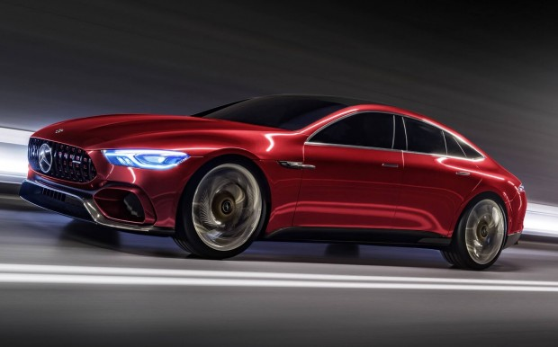 Mercedes-AMG-GT4-Concept (5)