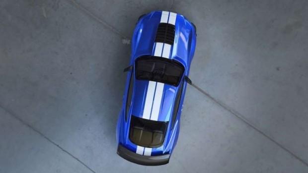 Mustang-Mustang-GT500-1-768x432