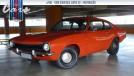 Maverick Super V8: a história e o início da preparação do Project Cars #490