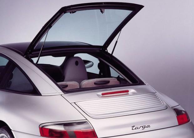 Porsche_996_Targa_02
