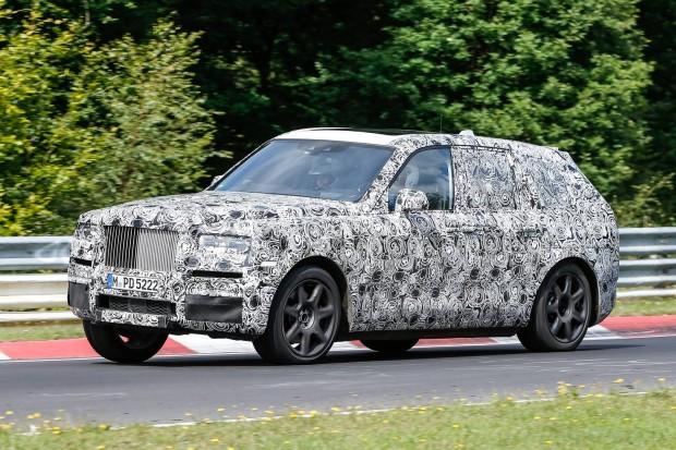 Rolls-Royce-Cullinan-010