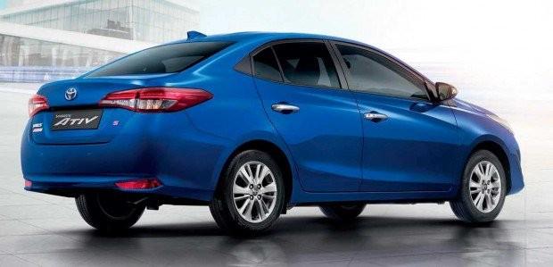 Toyota-Yaris-Ativ-1-620x299