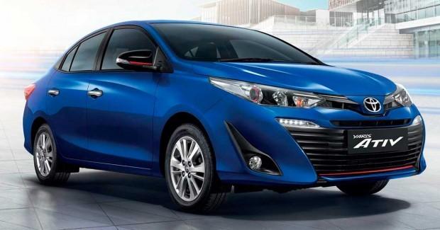 Toyota-Yaris-Ativ-3-620x325