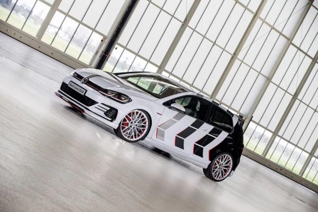 VW-Golf-GTI-Concept-20
