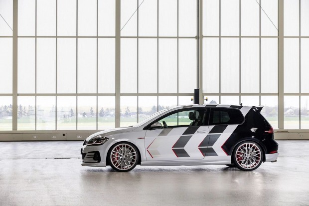 VW-Golf-GTI-Concept-21