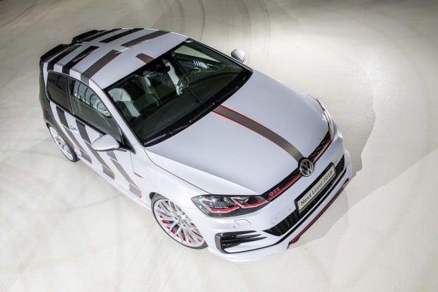 VW-Golf-GTI-Concept-23