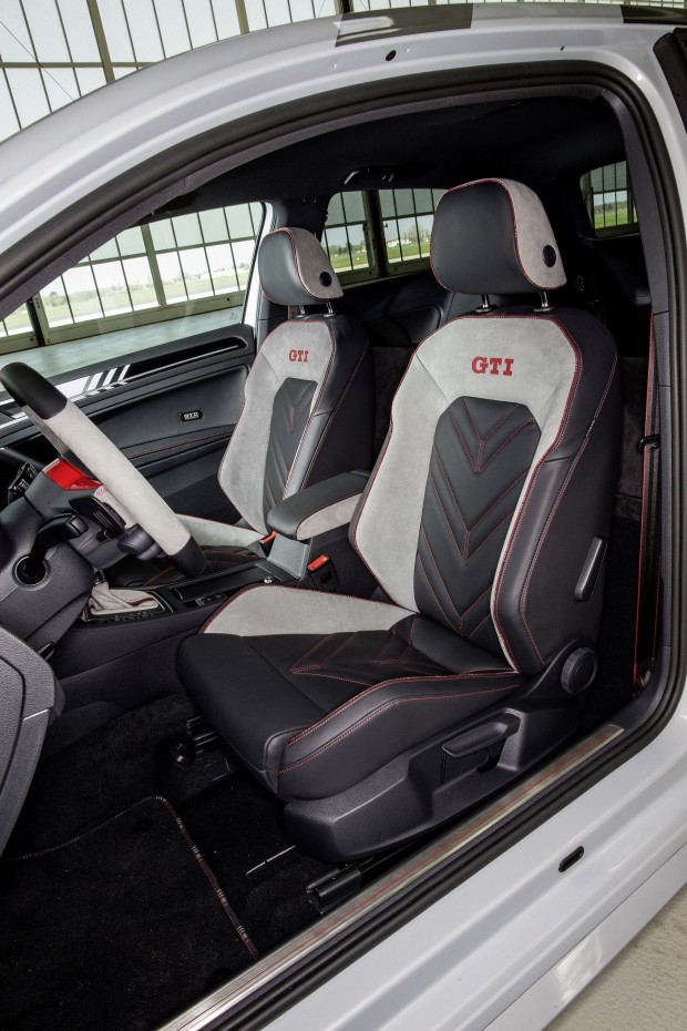 VW-Golf-GTI-Concept-27_1