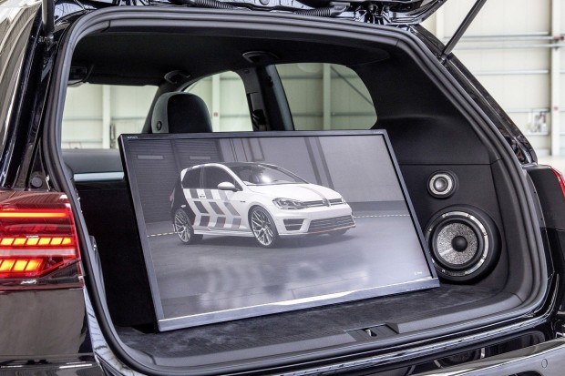 VW-Golf-GTI-Concept-28_1