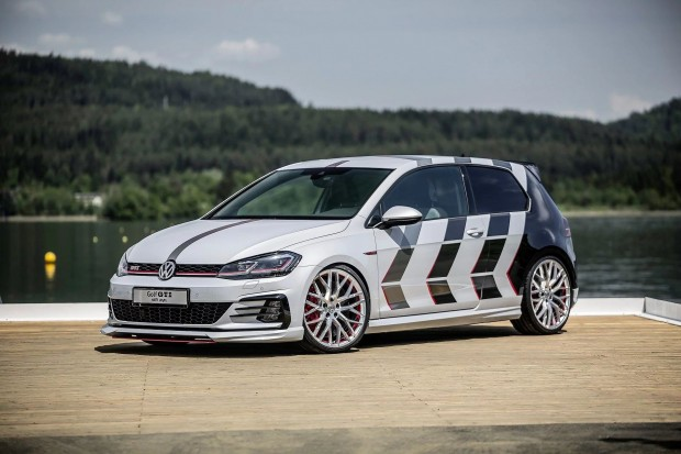 VW-Golf-GTI-Concept-34