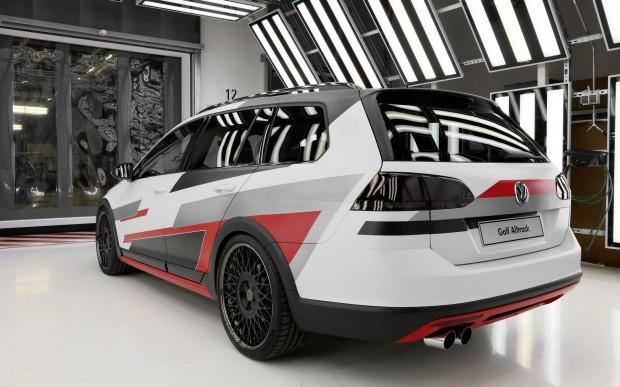 VW-Golf-GTI-Concept-6