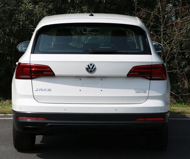 VW-Tharu-3-China