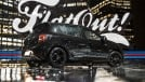 Sandero RS do FlatOut no Project Cars! Hora de conhecer toda a história e os detalhes técnicos do projeto