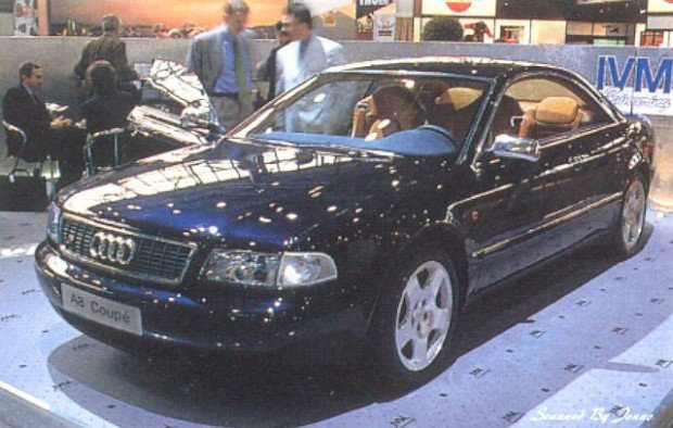 audi-a8-coupe-concept-ivm-automotive-1997-03