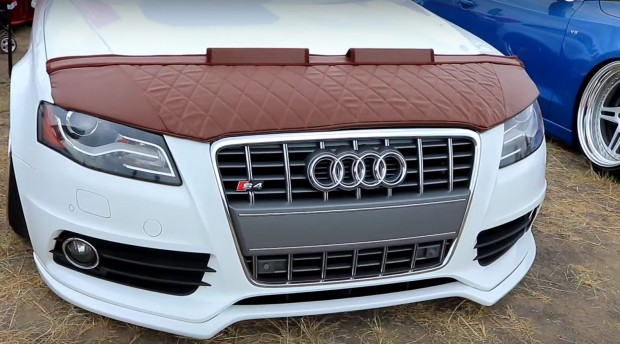 audi-s4-customized-with-leather-car-bra-in-japan_2