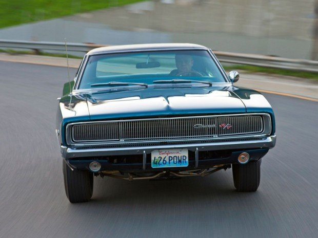 autowp.ru_dodge_charger_r_t_426_hemi_6