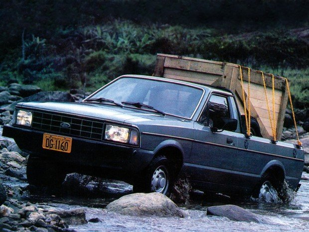 autowp.ru_ford_pampa_4x4_1