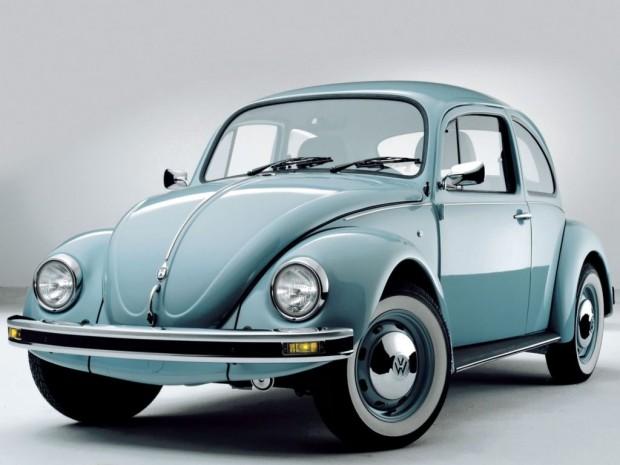 autowp.ru_volkswagen_beetle_ultima_edition_1
