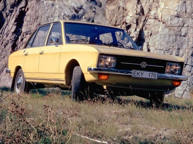 autowp.ru_volkswagen_k70_6