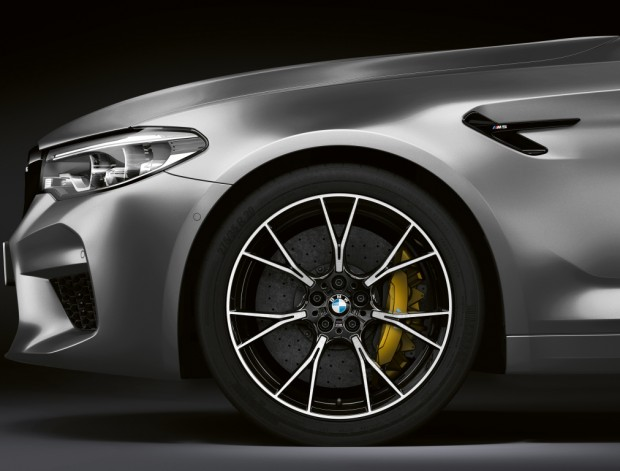 bmw_m5_competition_9