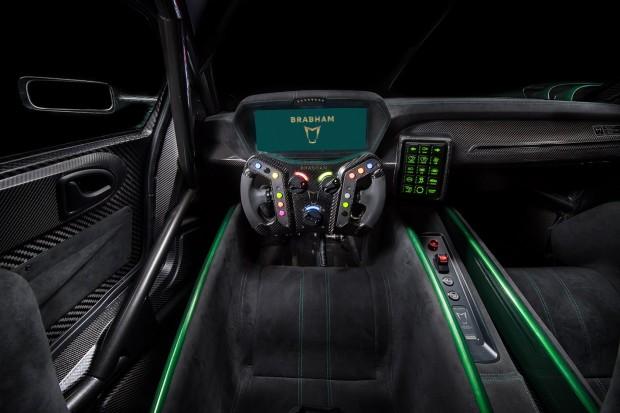 brabham-bt62-cockpit