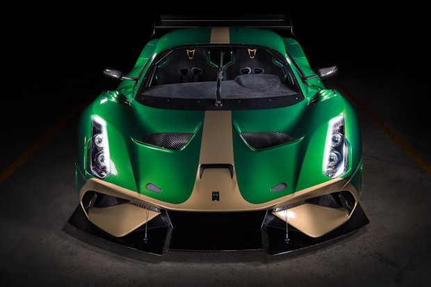 brabham-bt62-front-on