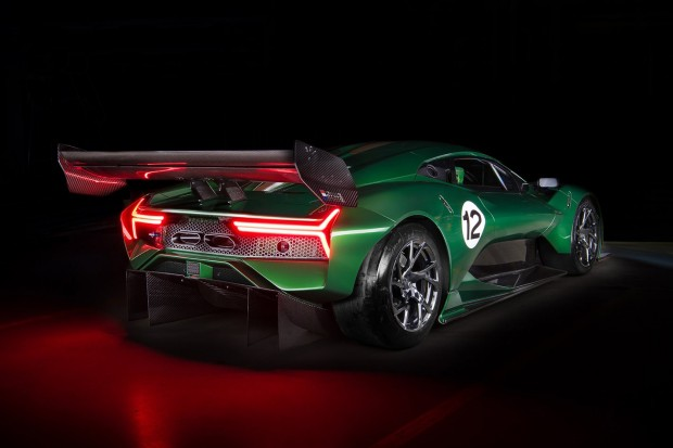 brabham-bt62-rear