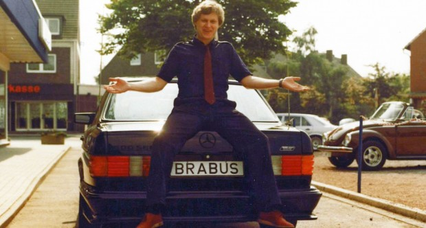 brabus-founder-bodo-buschmann-passed-away-aged-62-125376_1