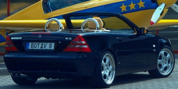 brabus-mercedes-benz-slk-65-v8-black-rear-side-750