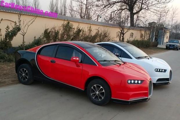 bugatti-lsev-2