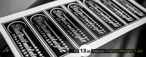 carrossel-flatoutmidnight-sticker-black-1140x448
