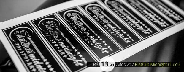 carrossel-flatoutmidnight-sticker-black-1140x448