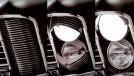 Os carros com os faróis mais legais da indústria automotiva – parte 2