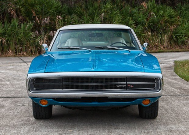 dodge_charger_21