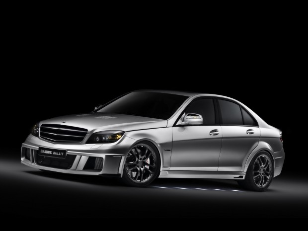 _downloadfiles_wallpapers_1920_1440_c_class_mercedes_brabus_bullit_wallpaper_mercedes_cars_2443-1