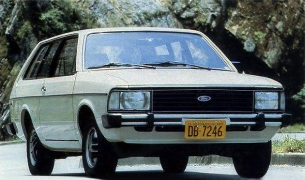 ford_corcel_1