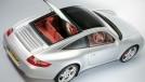 Estes carros são hatchbacks – mas definitivamente não parecem