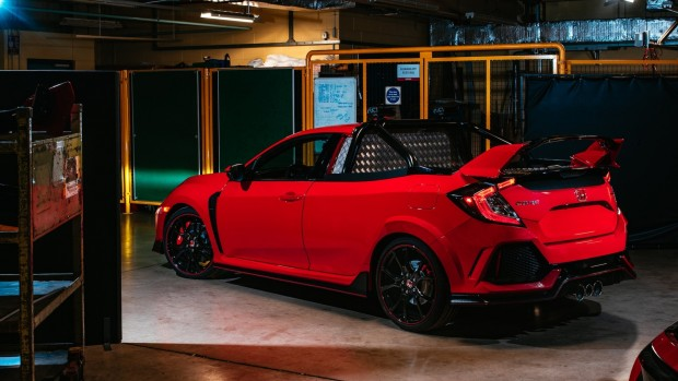 honda-civic-type-r-pick-up2